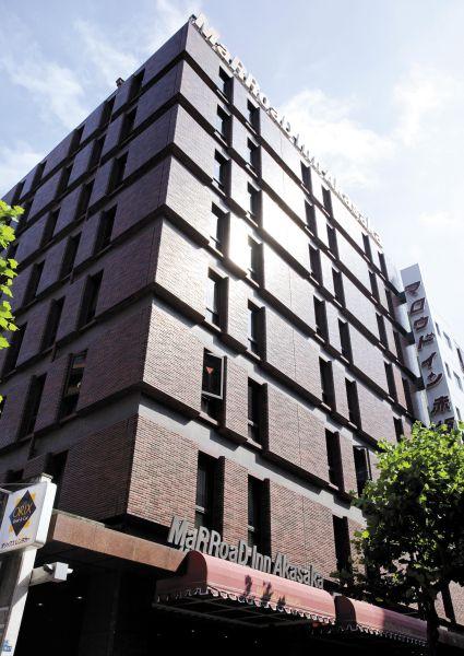 カジュアルプラン 東京・横浜・大宮・浦和